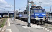 Poznań: Przebudują zachodnią część stacji