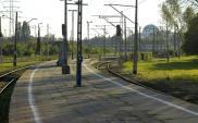 Warszawa: Jest zwycięzca przetargu na modernizację obwodnicy kolejowej