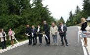 Dolnośląskie: DSDiK podsumowała polsko-czeski projekt