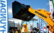 Polskie firmy budowlane zainteresowane mniejszymi maszynami
