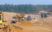 Grupa Trakcja ma duży kontrakt drogowy na Litwie