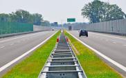 Dolnośląskie: Są najkorzystniejsze oferty na S3 Legnica – Bolków