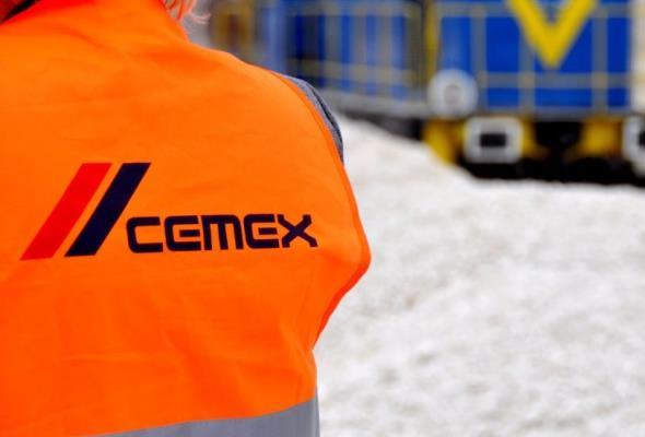 Cementownia Chełm: Bezpieczeństwo pracowników na pierwszym miejscu