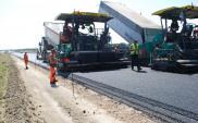 Dzieciuchowicz: Mamy większy potencjał do budowy dróg w technologii asfaltowej