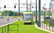 Olsztyn: Finalna koncepcja tramwaju już niedługo. Wraca estakada?