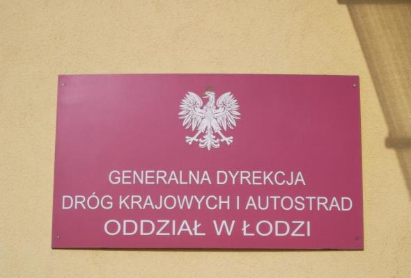 GDDKiA Łódź: S14 powstanie, choć może bez części węzłów