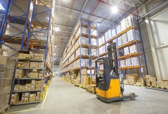 DTW Logistics zwiększa powierzchnie magazynowe i rozwija usługi fulfillment