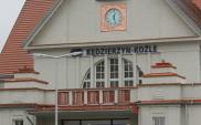 Otwarcie zmodernizowanego dworca Kędzierzyn-Koźle