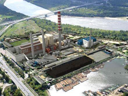 EC Żerań: Wpłynęły dwie oferty na budowę nowego bloku