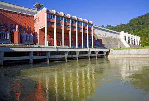 Prawo wodne dobije hydroenergetykę?
