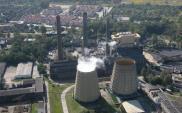 ILF menadżerem kontraktu przy budowie elektrociepłowni w Zabrzu