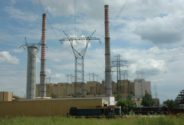 Tchórzewski: Polska energetyka będzie Europie potrzebna