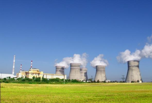 Szczecin: Gąski oficjalnie bez elektrowni jądrowej