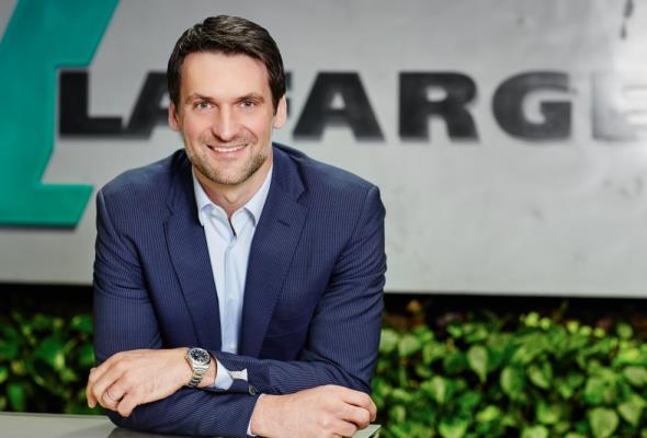 LafargeHolcim: Brak przetargów osłabił rynek budowlany. Lepiej będzie w 2018 roku (cz. I)
