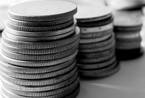 S&P: Coraz słabszy udział banków w finansowaniu infrastruktury