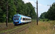 MIR: Inwestycje PLK na Śląsku sięgają 2,5 mld zł