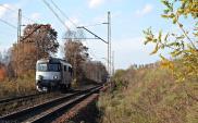Realizacja Rail Baltiki do 2023 roku zagrożona. Projektowanie linii utknęło w sądzie