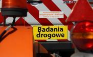NIK: GDDKiA ma problem z badaniem jakości robót drogowych
