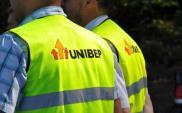 Unibep kupuje spółkę mostową