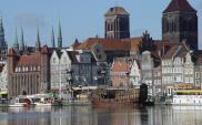 Gdańsk projektuje nowe linie tramwajowe z układem drogowym