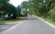 Warmińsko-mazurskie: Skanska zakończyła przebudowę DW-521