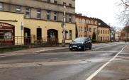 Opolskie: Gogolin będzie miał wiadukt nad torami