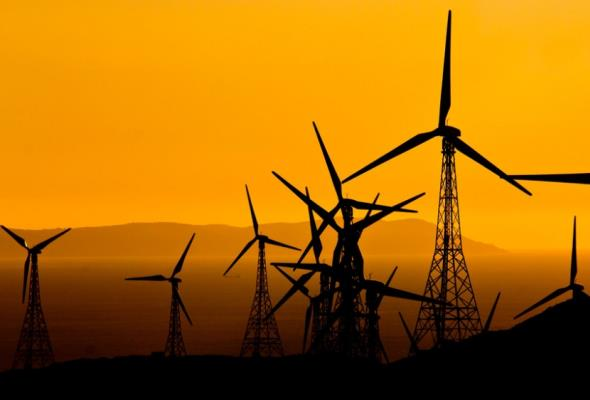 Niemcy: Koncerny energetyczne płaciły za zużywanie prądu w niedzielę