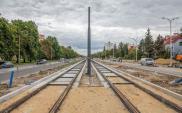 Warszawa: Od piątku samochody pojadą nową jezdnią Wołoskiej