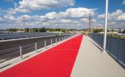 Warszawa: Kolejny odcinek ulicy Nowolazurowej otwarty