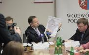Podkarpackie: W połowie czerwca pierwszy przetarg w ramach RPO 2014-2020