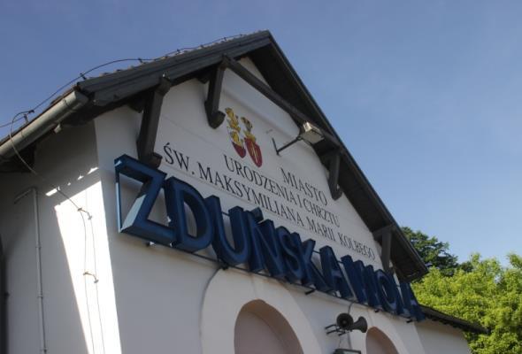 Morawiecki: Infrastruktura wesprze rozwój mniejszych miast