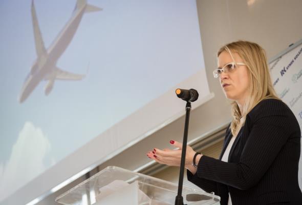 PAŻP planuje rewizję Planu Skuteczności Działania na lata 2015-2019