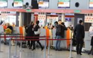Lotnisko Chopina: Ponad 10 proc. pasażerów więcej, niż w lutym ubiegłego roku