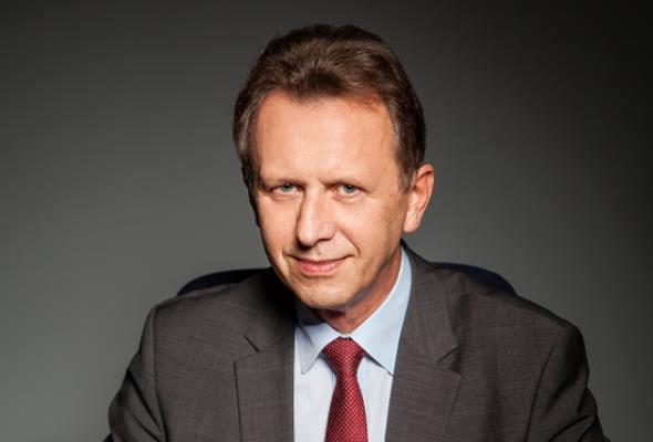 Małopolskie: Drogowe wyzwania nowego Zarządu Województwa