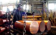 KGHM uruchomił bloki parowo-gazowe za ponad pół miliarda złotych