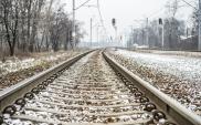 Prace na linii 97. Będzie szybciej z Krakowa do Zakopanego i Suchej Beskidzkiej