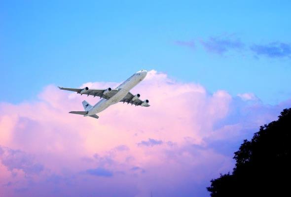 Władze Białegostoku i Suwałk dofinansują swoje lotniska
