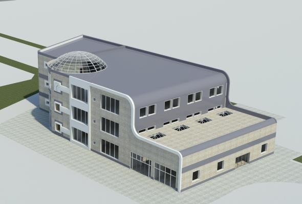 Legionowo: Skanska wznowi budowę felernego dworca