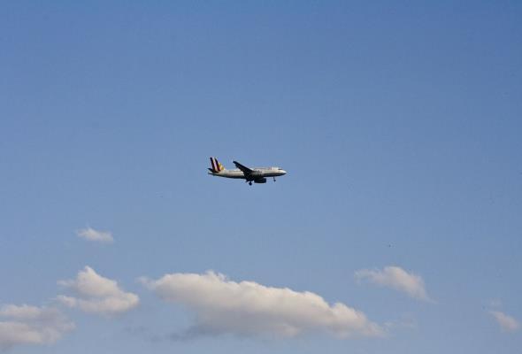 Nowe trendy w branży lotniczej