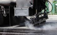 LOTOS Asfalt: Zwiększonego popytu na asfalt spodziewamy się w 2017 roku