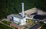 MEC Piła otwiera największe w Polsce źródło kogeneracji