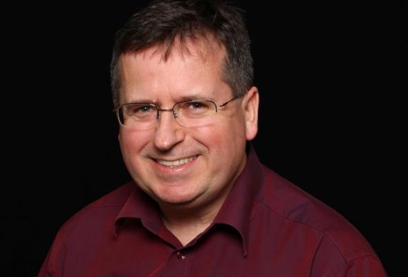 M. Litwin: Wykorzystać viaTOLL do opłat od samochodów osobowych