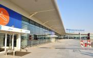 W Dubaju powstanie największe lotnisko świata