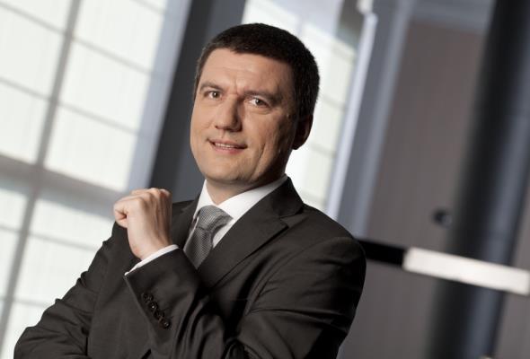 Grupa Pekaes z zyskiem 21 mln zł