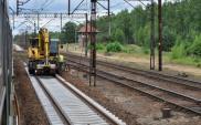 Paczkowska: Mniej środków na infrastrukturę po roku 2020