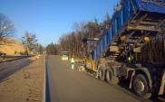 Kolejna inwestycja CEMEX Infrastruktura z betonu wałowanego