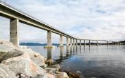 PORR Polska Infrastructure finalizuje projekt w Norwegii