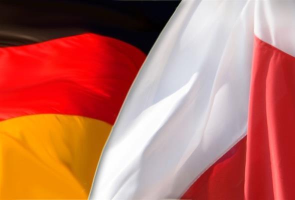 Polsko-niemiecka współpraca w dziedzinie transportu