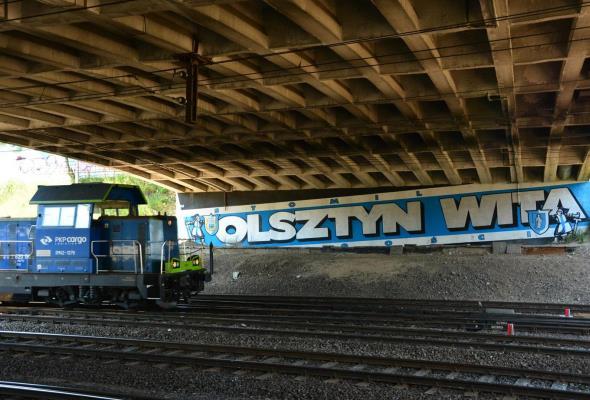 Na co Olsztyn chce wydać nowe środki unijne