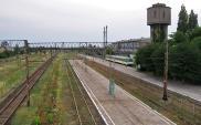 PLK naprawi fragment linii kolejowej 29 między Tłuszczem a Ostrołęką